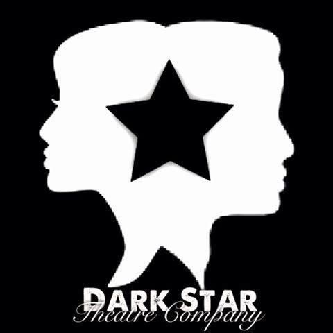 Dark Star Theatre Company