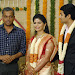 Rahul and Chinmayi wedding reception photos-mini-thumb-5