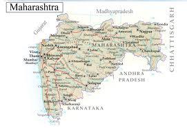 Tenders in Maharashtra