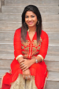 Geethanjali glam pics-thumbnail-8