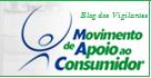 Movimento de Apoio ao Consumidor