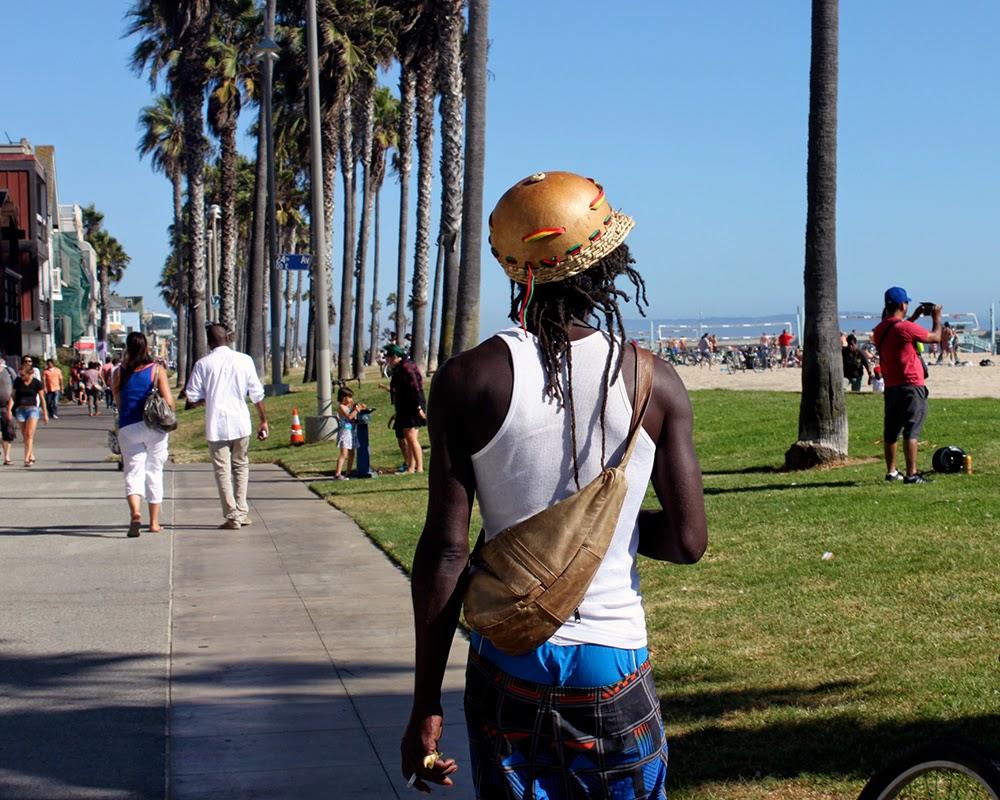 hat surf