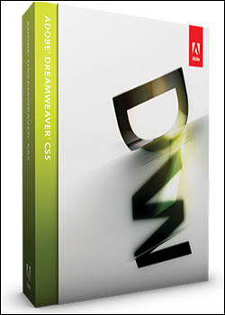 Download - Adobe DreamWeaver CS5 + Keygen - PT-BR