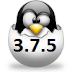Install Linux Kernel 3.7.5 in Ubuntu/Linux Mint