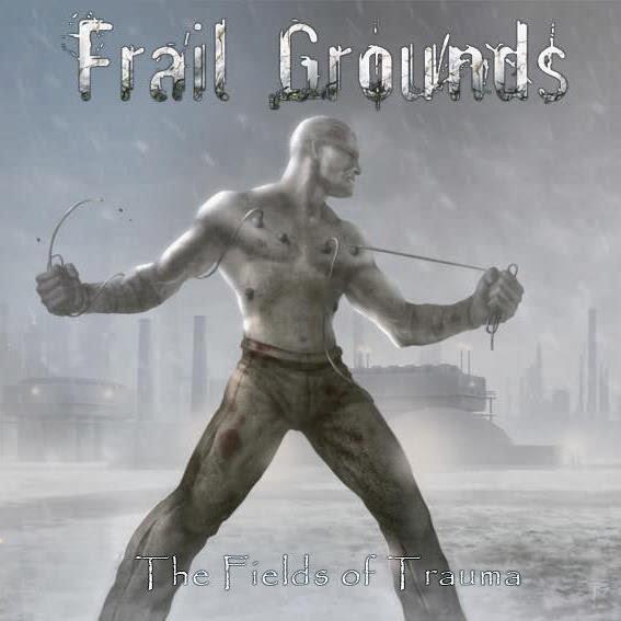 Frail Grounds