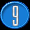 999 Blog