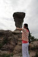 หินถ้วยฟีฟ่า