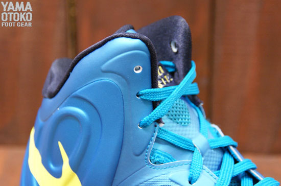 996a0d7f2f9 ajordanxi Your  1 Source For Sneaker Release Dates  Nike Air Max ...