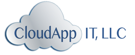 CloudApp IT, LLC