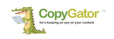 copygator Top 4 Alternative To Copyscape