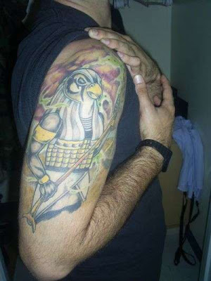 Egyptian Tattoo 5jpg