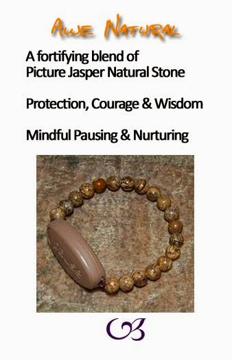 Prayer and Meditation Tool