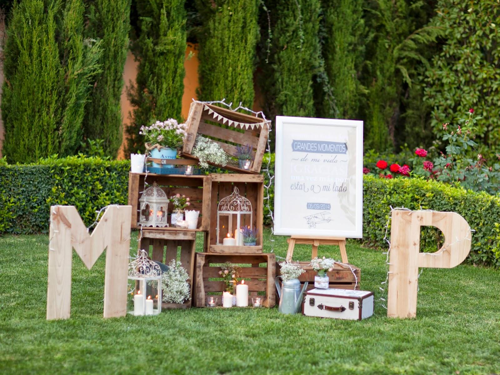 Boda bliss la boda de p m 1a parte bliss eventos - Bodas tematicas ...