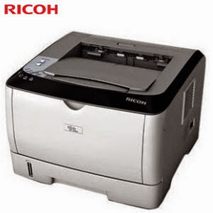 Snapdeal: Buy Ricoh Aficio SP 300DN Duplex Single Function Laser Printer at Rs. 2940