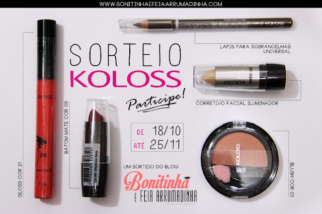 http://www.bonitinhaefeiaarrumadinha.com/2013/10/sorteio-parceria-koloss-cosmeticos.html