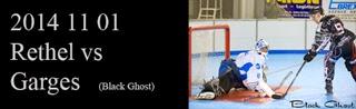 http://blackghhost-sport.blogspot.fr/2014/11/2014-11-01-rilh-elite-rethel-vs-garges.html