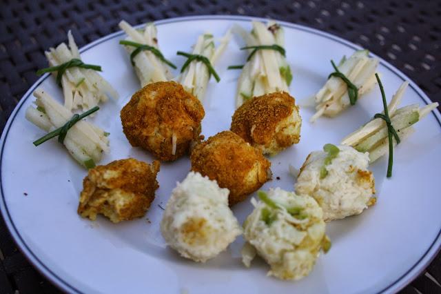 http://emancipations-culinaires.blogspot.com/2014/04/declinaison-demmental-la-pomme-verte.html