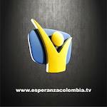 ESPERANZA COLOMBIA TV