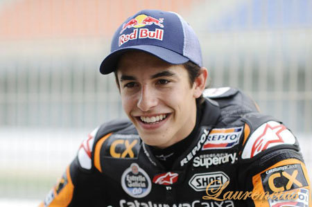 Profil-Marc-Marquez