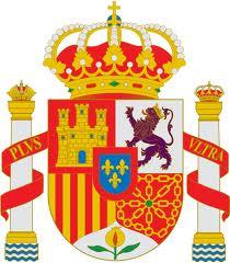 ESPAÑA es la Mejor