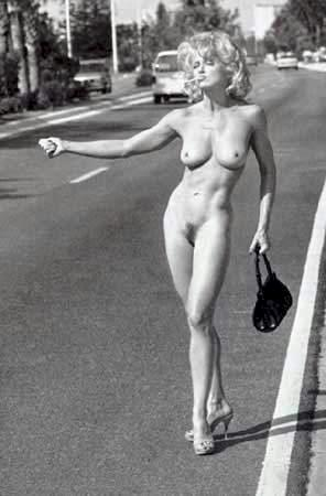 Vintage nude photos madona threesome sex