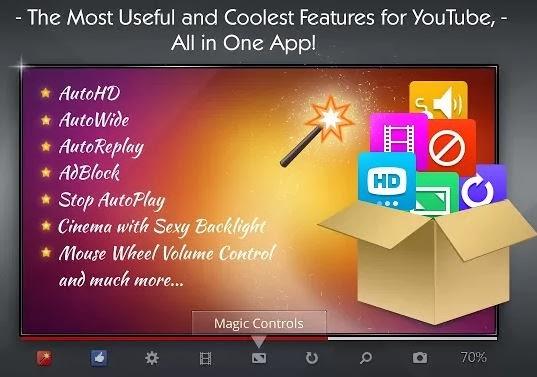 الجوجل,بوابة 2013 best-google-chrome-e