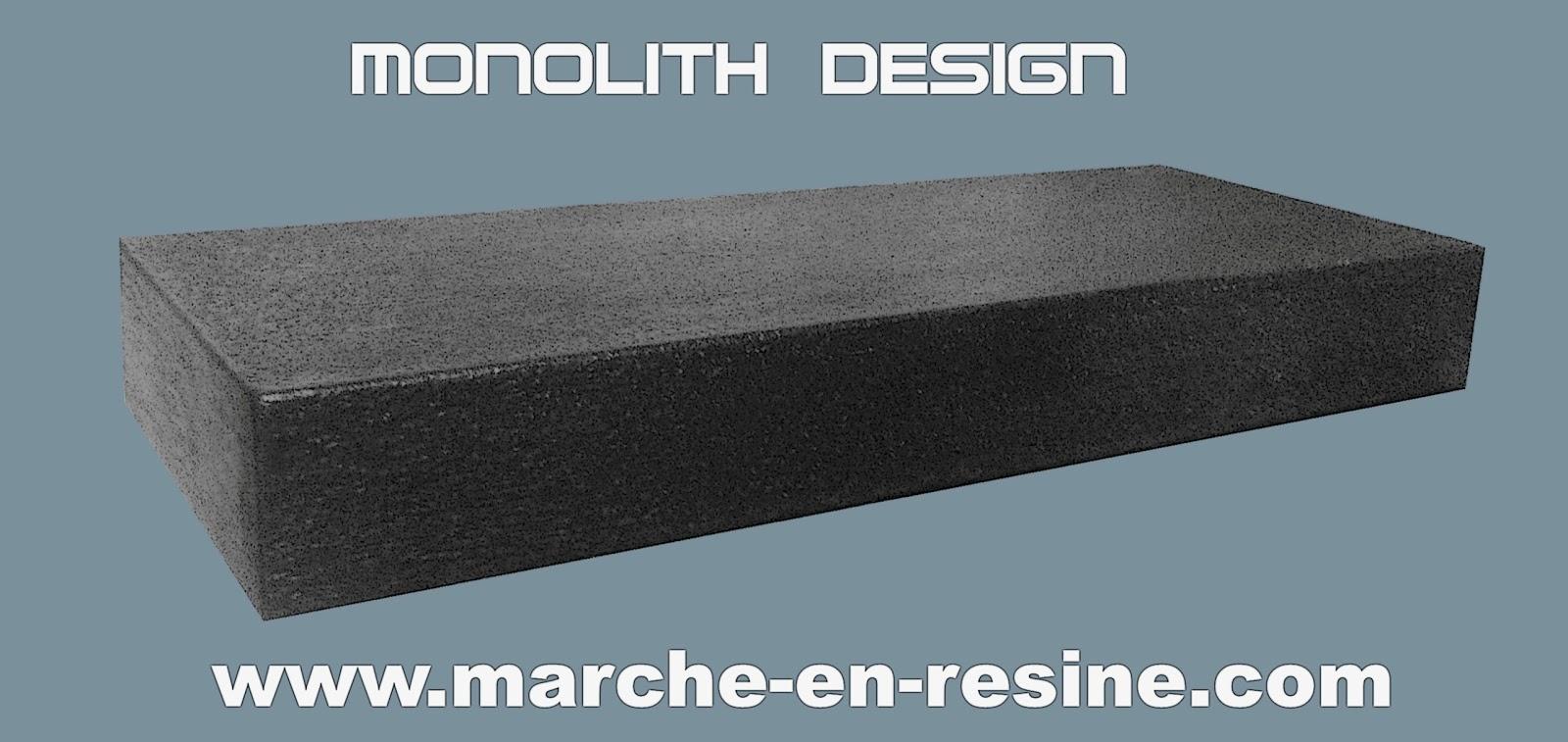 escalier metallique double limon et simple limon d coupe de vos marches sur mesure aspect. Black Bedroom Furniture Sets. Home Design Ideas