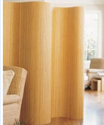 Bamboo Or Wooden Screens7