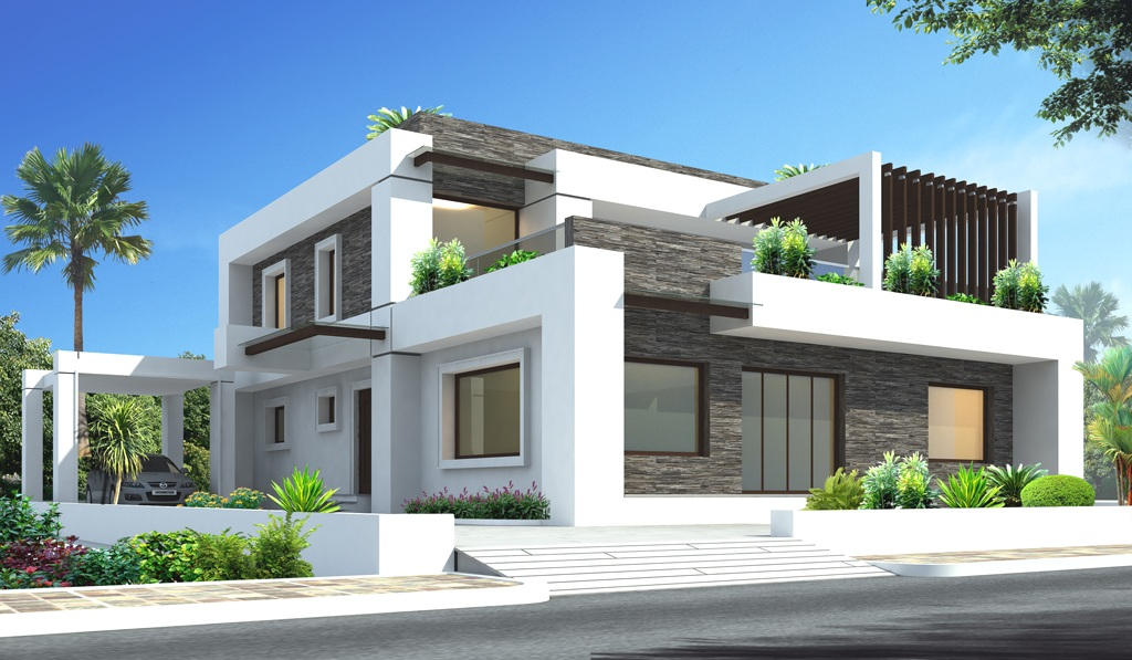 Residential building elevation designs joy studio design for Best elevations residential buildings