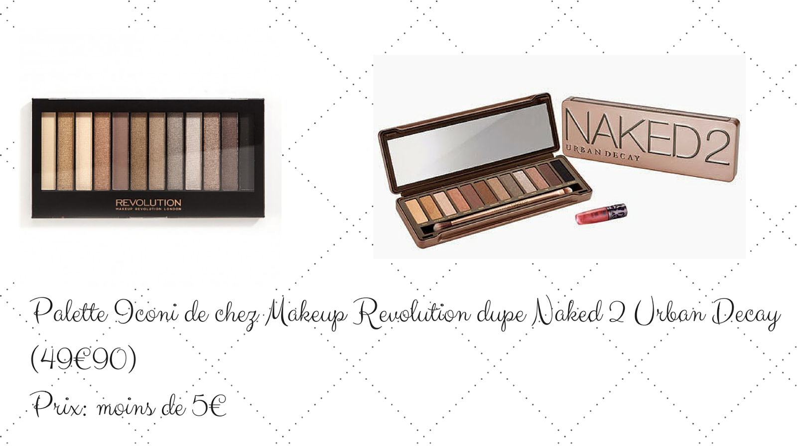 http://www.makeuprevolutionstore.com/index.php/palettes/redemption-12-shades/redemption-palette-iconic-2.html