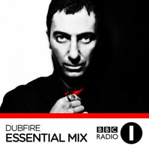Dubfire Essential Selection 2013 05 03 Tracks 300x300 Dubfire Essential Selection 2013 05 03 Tracks