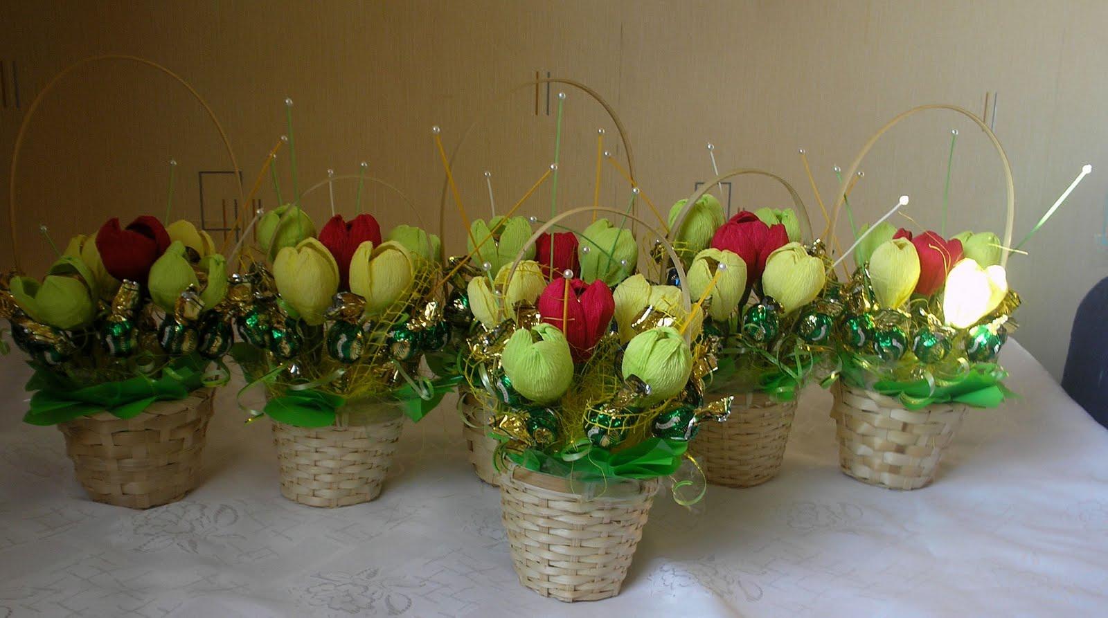 Фигурки из шариков своими руками пошаговая инструкция
