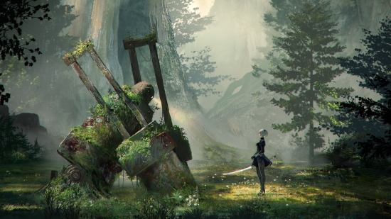 http://www.gamespot.com/articles/new-nier-will-stay-weird-but-this-time-with-platin/1100-6428262/