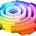 Psicología del Color (Parte 2)