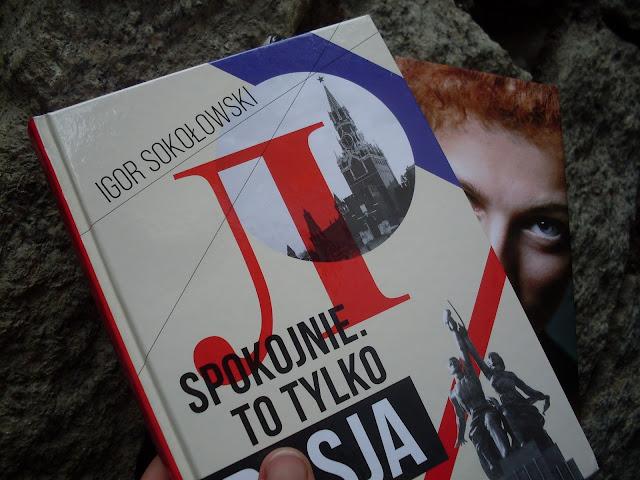 http://www.wydawnictwomg.pl/spokojnie-to-tylko-rosja/