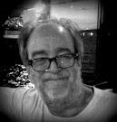 Paulo Nogueira escreve