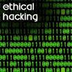 ethicalhacking