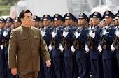 China's New Internet Strategy: Less Anonymity, More Propaganda