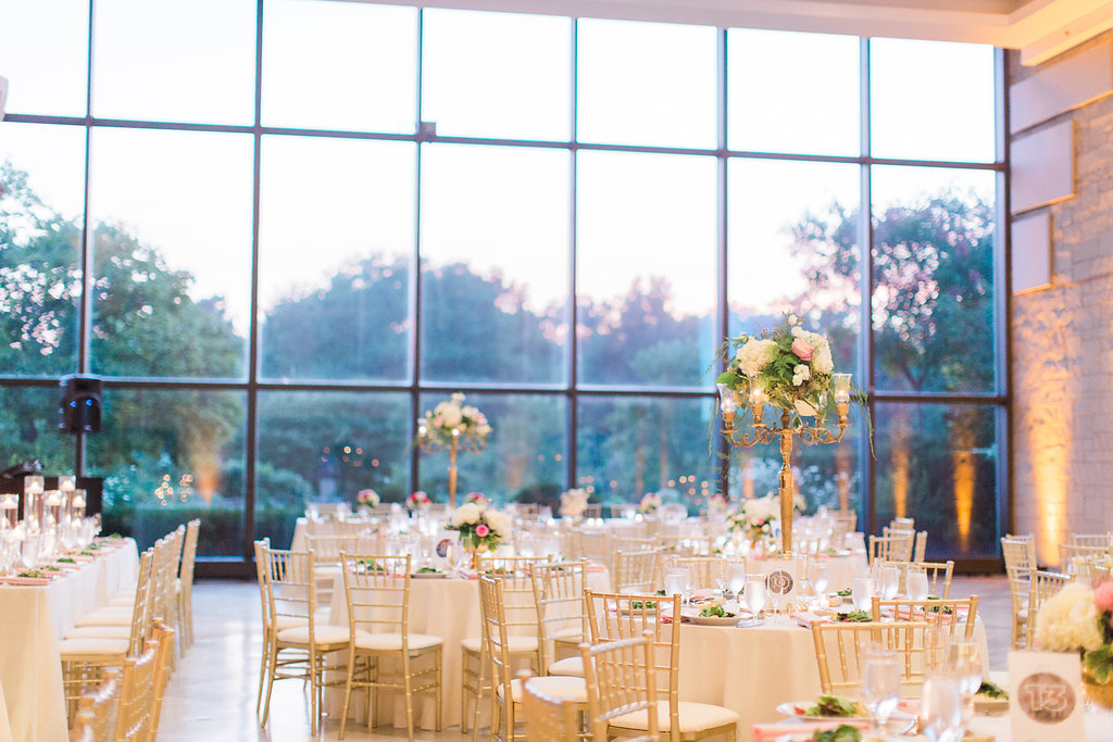 Kirkbrides moury chris 39 cleveland botanical gardens wedding for Cleveland botanical garden wedding