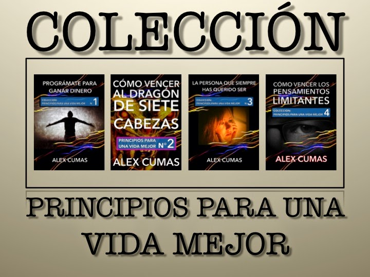 Ya disponible para Kindle en Amazon