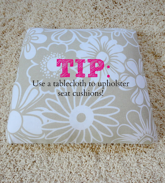 Upholstery Tips & Tricks You Should Know!
