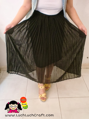 fashion skirt fall 2013
