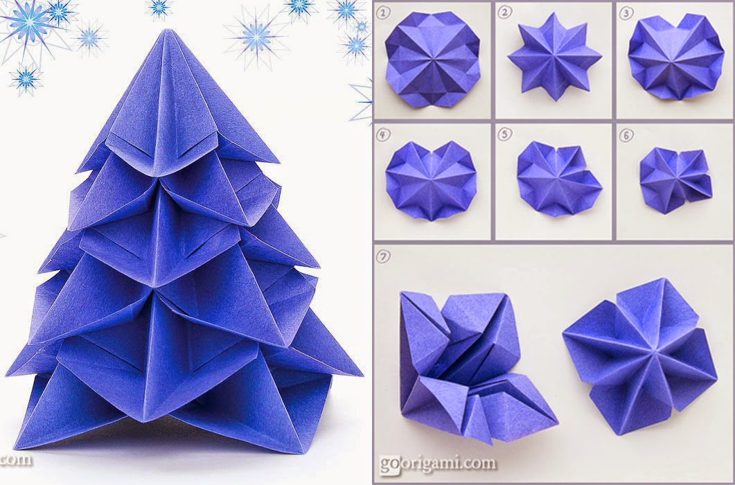 top 28 origami weihnachtsbaum anleitung 10 best ideas. Black Bedroom Furniture Sets. Home Design Ideas