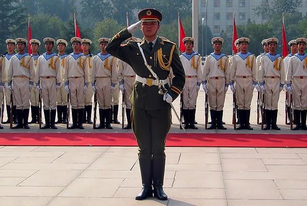 la-proxima-guerra-militares-chinos-en-formacion-patriotismo-retorica-belicista-de-china