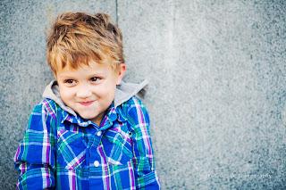 conroe tx child photographer