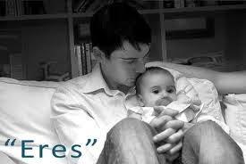 cartas para el dia del padre , imagenes , frases , poemas , mensajes , postales