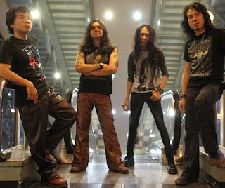 powerslaves-indonesia