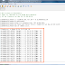 Serangan DDoS Menggunakan BOTNET IRC
