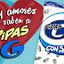 Demuestra tu amor por tus Pipas G