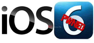 DataLife Engine Версия для печати iOS 6 уже взломана.